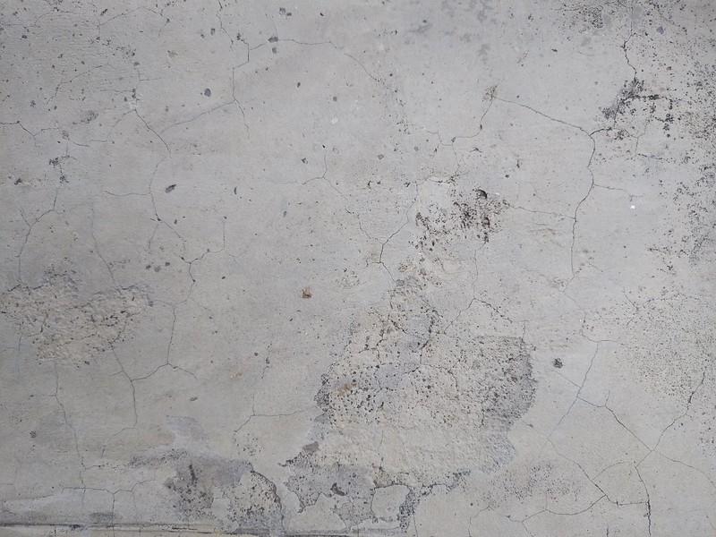 Concrete texture #12