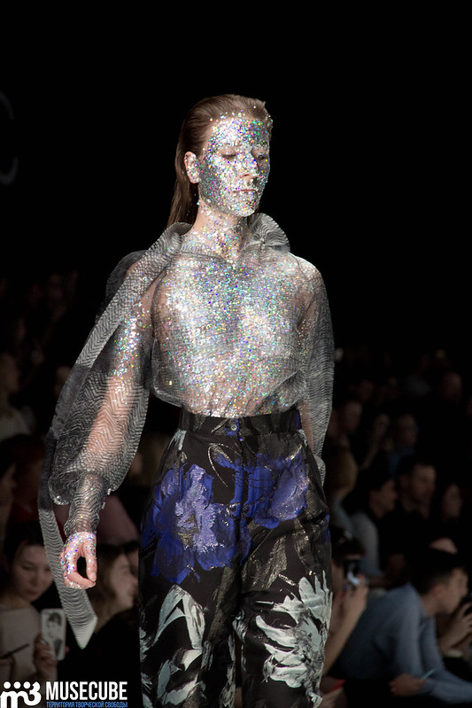 mercedes_benz_fashion_week_kurs_disain_odezhdy_078