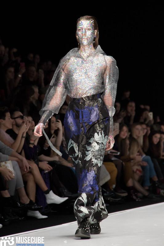 mercedes_benz_fashion_week_kurs_disain_odezhdy_077