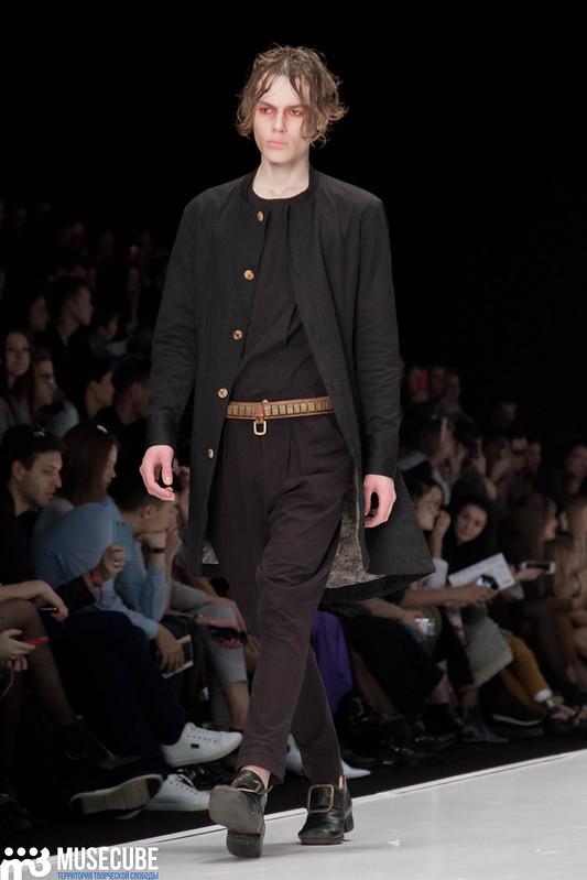 mercedes_benz_fashion_week_kurs_disain_odezhdy_026