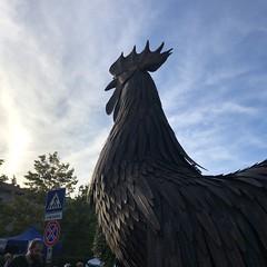 l'Eroica - Gaiole in Chianti 2018