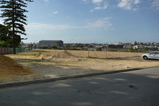 Tuckfield Oval