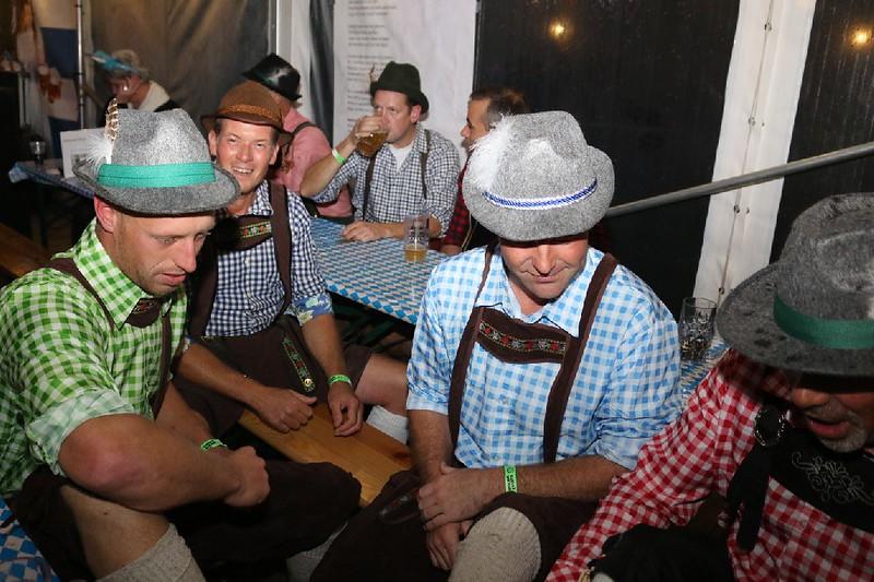 Oktoberfest_2017_Blokzijl -  25