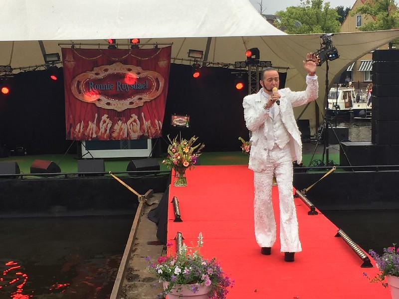 Muziekfestival 2017 - ©Stichting Events Blokzijl - 28