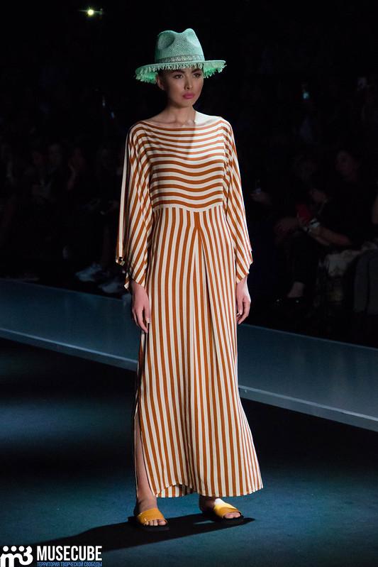 mercedes_benz_fashion_week_goga_nikabadze_006