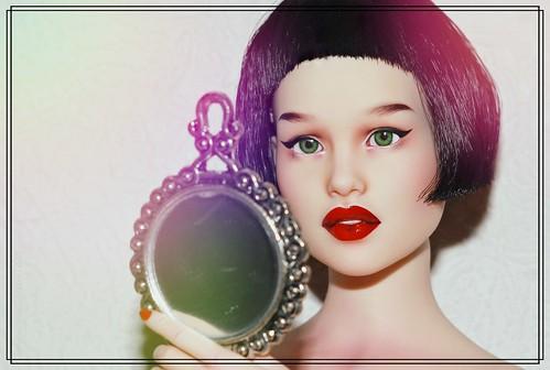 мона07   by noir_saint_lilith