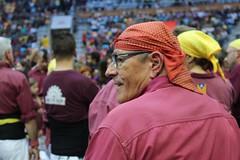 Concurs de Castells 2018 Marta López (69)