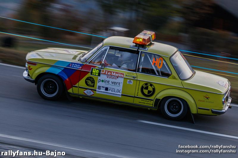 RallyFans.hu-17173