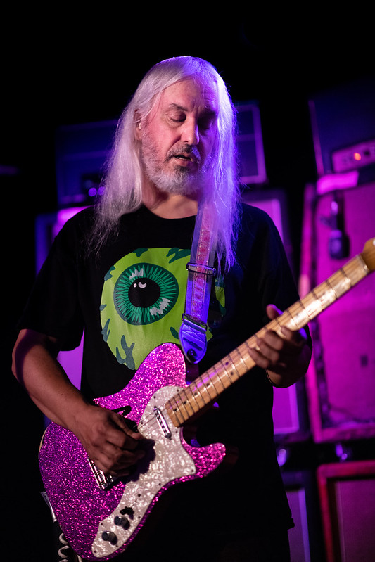 Dinosaur Jr. @ Space Ballroom 9-18-18-18.jpg