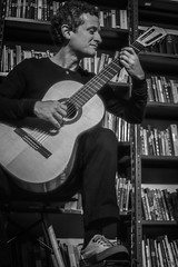 Sala Acústica - Fabián Rendón M (23)