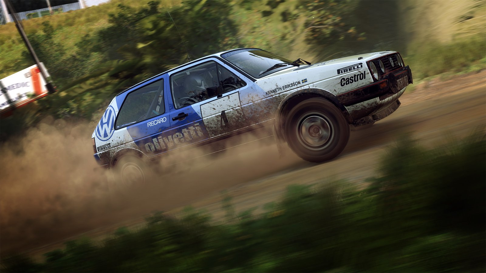 DiRT-Rally-2.0-preview-6