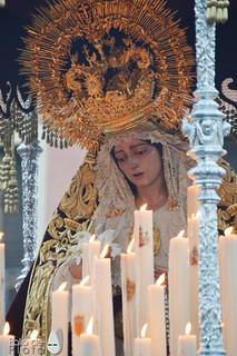 Rosario Merced (3)
