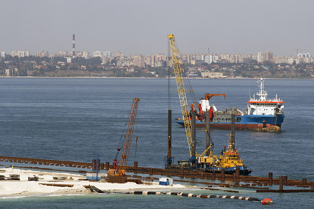 Odessa_port_2012_07_126