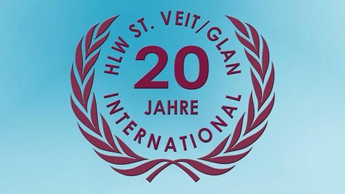 20 Jahre International | by HLW St. Veit an der Glan