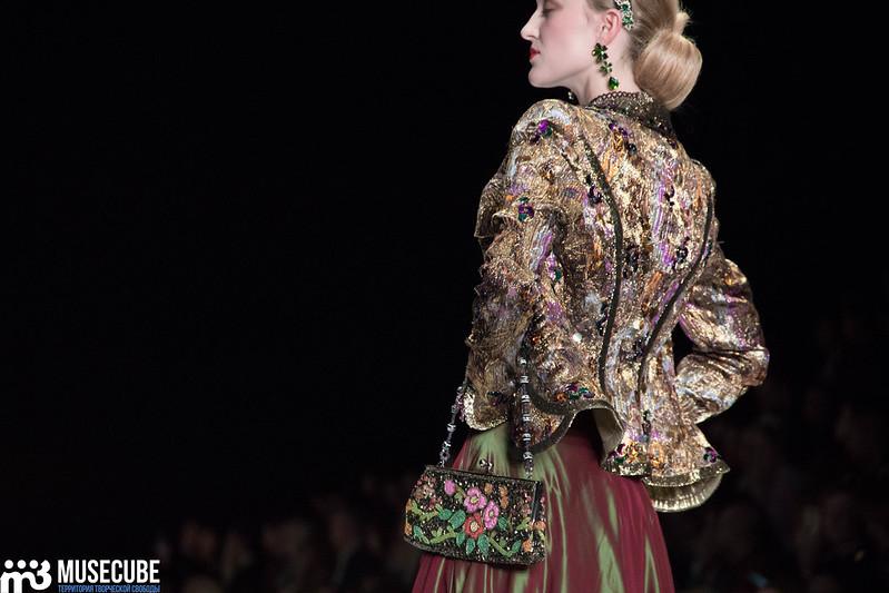 mercedes_benz_fashion_week_slava_zaitsev_nasledie_090