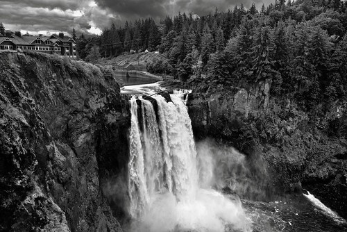 268waterfall 268footwaterfall azimuth180 blackwhite buildings capturenx2edited cliffwall cloudy colorefexpro day2 grassgrowingoncliffwall hillsideoftrees hotel landscape lodge lookingsouth moonthetransformer mostlycloudy nature nikond800e outside overcast project365 river salishlodge salishlodgespa silverefexpro2 snoqualmiefalls snoqualmieriver trees triptonorthcascadesandwashington twinpeakstvshow walkaroundsnoqualmielowerfalls waterfall waterfalls snoqualmie washington unitedstates