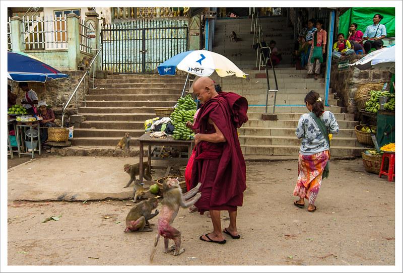 Mandalay2-40
