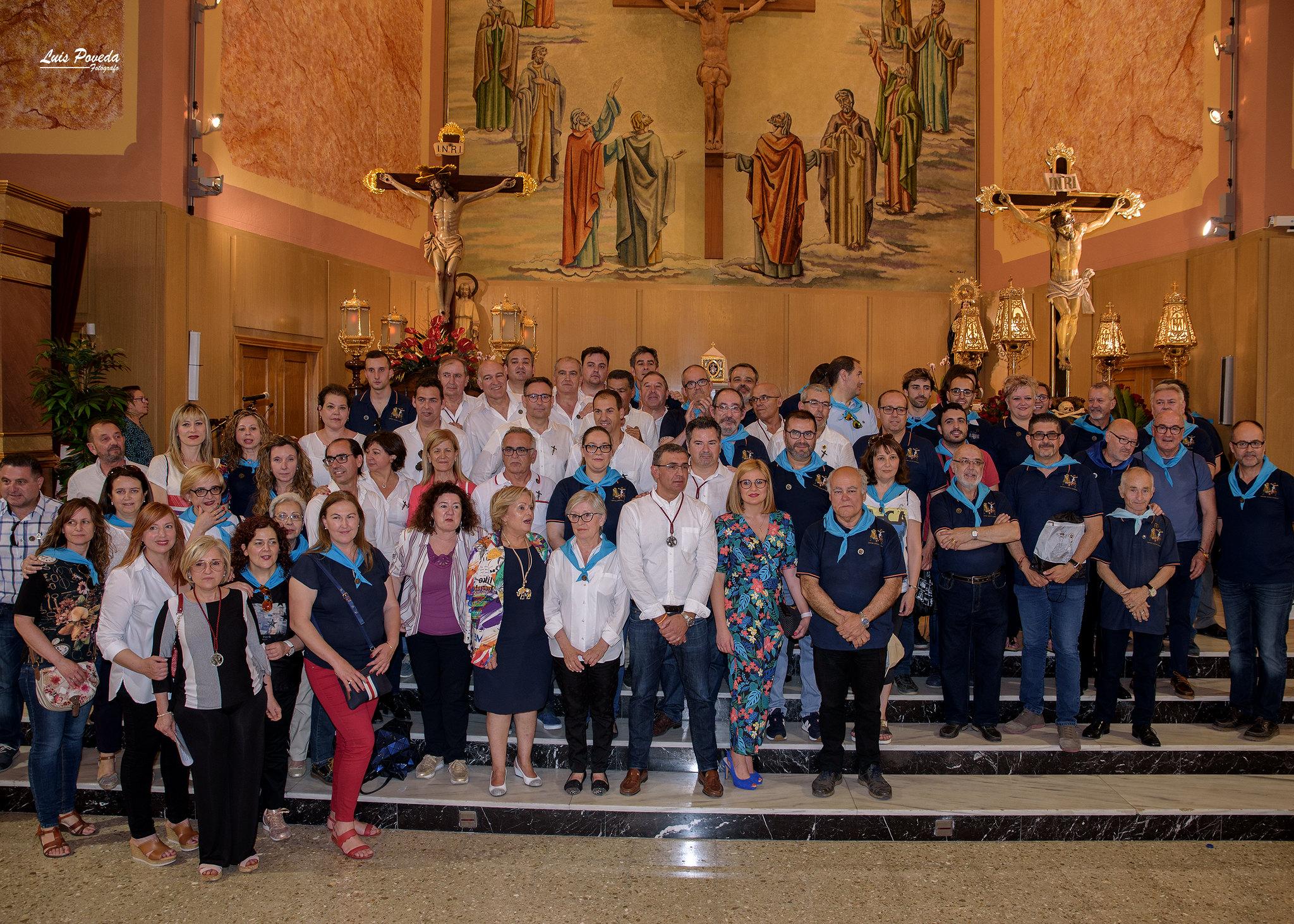 (2018-06-16) - 75 Aniversario - Encuentro - Luis Poveda Galiano (16)