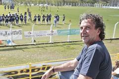 Liga nacional de futebol americano Bulldogs de Betim x Challenger de Ribeirão Preto FTG Anna Castelo Branco (23)