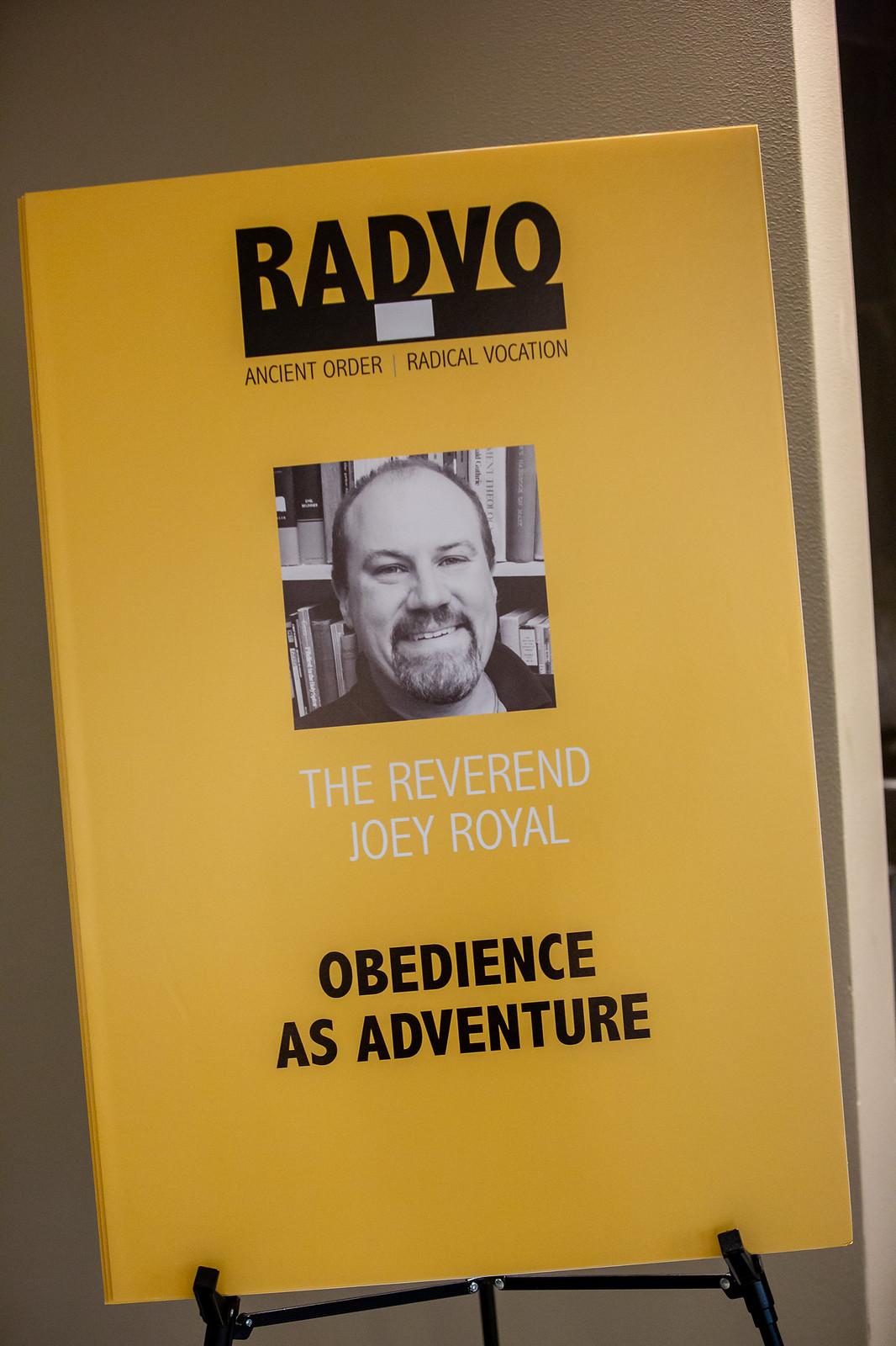 RADVO-178