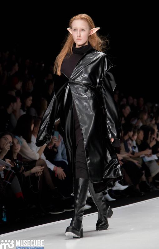 mercedes_benz_fashion_week_kurs_disain_odezhdy_005