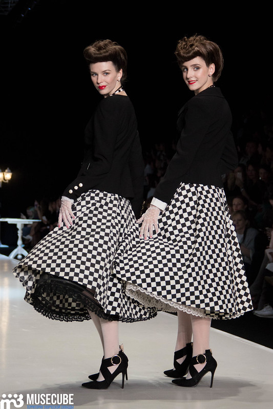 mercedes_benz_fashion_week_slava_zaitsev_nasledie_030
