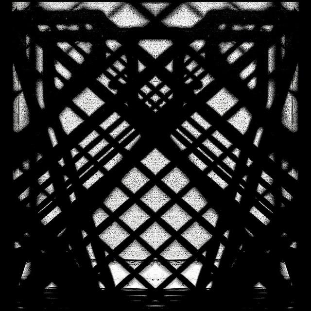 Complex Shadow 1