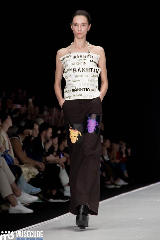 mercedes_benz_fashion_week_bakhtin_019