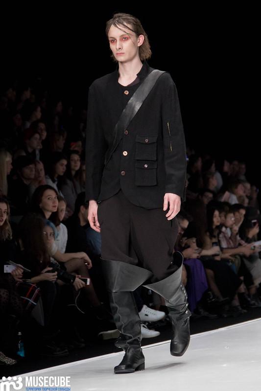 mercedes_benz_fashion_week_kurs_disain_odezhdy_019