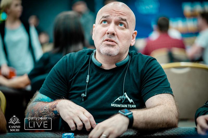 Онлайн казино с максимальными ставками заработать на ставке
