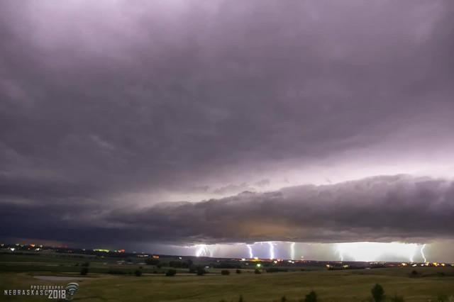 Nebraska Arcus & Lightning (Motion) 028