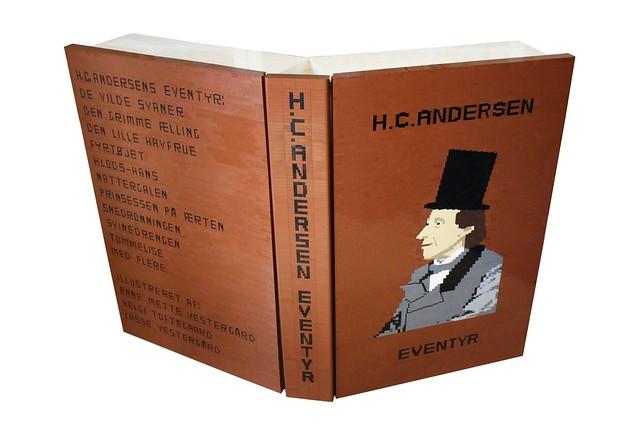 LEGO H. C. Andersen's Fairy Tales
