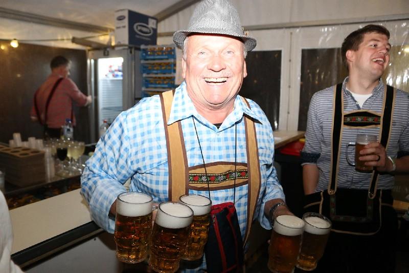 Oktoberfest_2017_Blokzijl -  57