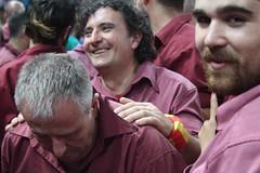 Concurs de Castells 2018 Jordi Rovira (62)