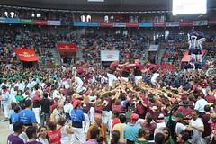 Concurs de Castells 2018 Jordi Rovira (51)