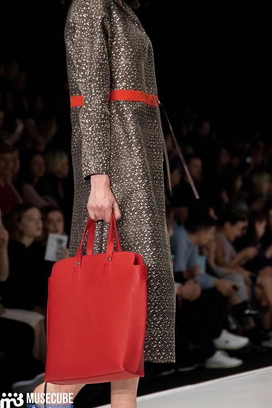 mercedes_benz_fashion_week_kurs_disain_odezhdy_047