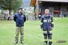 2018.09.22 - KAT-ZUG II Spittal Übung Reintal Hochwasserschutz-64.jpg