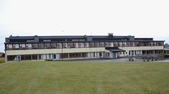 Skola Korsavadsskolan