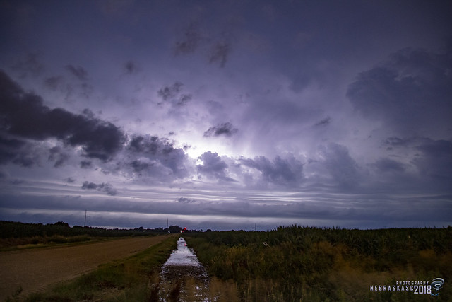Nebraska Arcus & Lightning 003