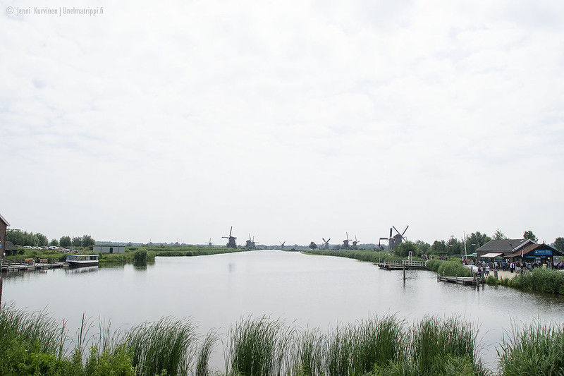 20181021-Unelmatrippi-Kinderkijk-DSC0923