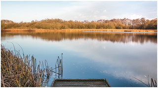Pooley Country Park – Warwickshire | by purple128photos