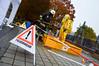 2018.10.27 - Übung FF Millstatt - Badehaus-6.jpg