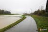 2018.10.29 - BFKdo Bezirkskrisenstab Hochwasser 2018 Lagebilder-5.jpg