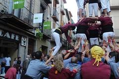 Berga 2018 Jordi Rovira (26)