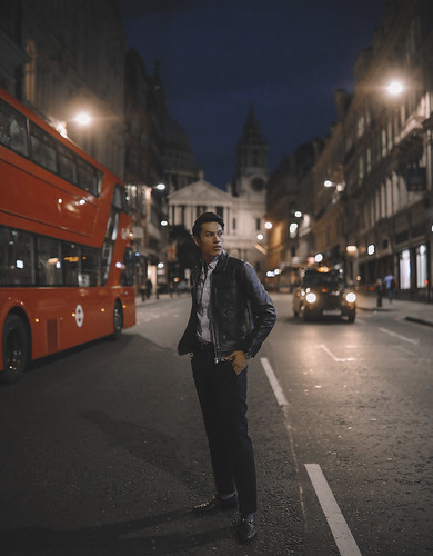 panerai london 7 | by sensateblogupload