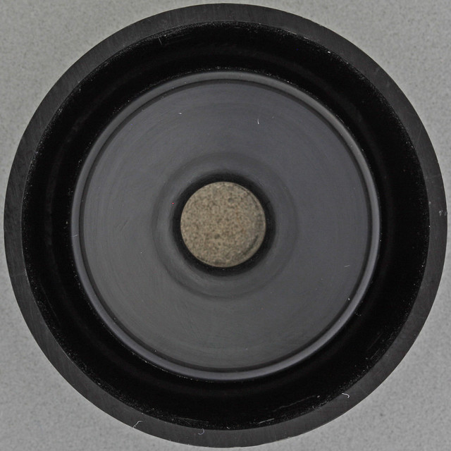 45rpm adapter - OVERHANG CHECKER
