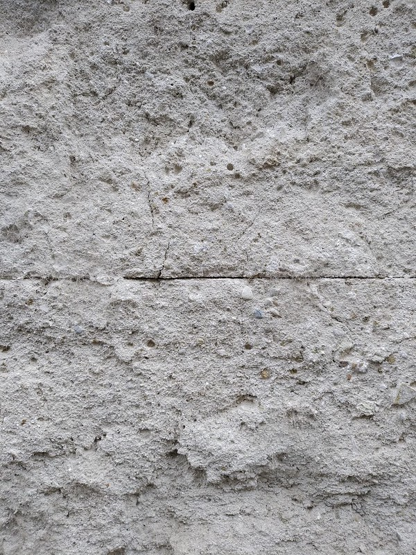 Wall texture #4