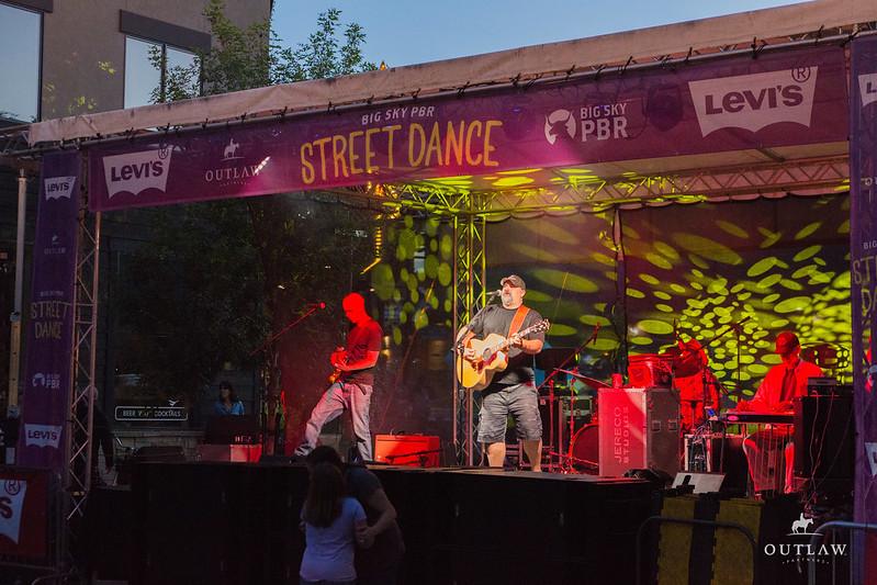 StreetDance_1780