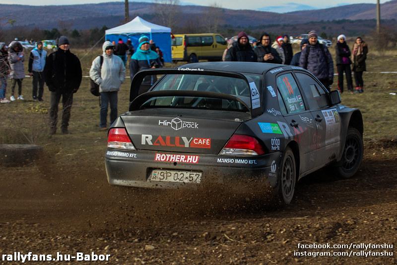 RallyFans.hu-17595