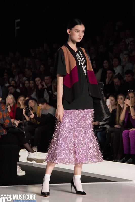mercedes_benz_fashion_week_aka_nanita_030